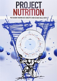 project-nutrition