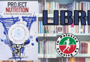 Project Nutrition – Recensione