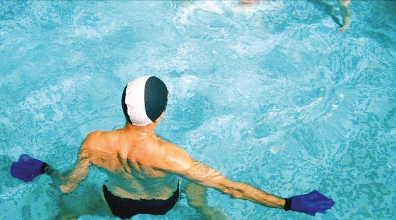 Trova l'attività fisica giusta per te