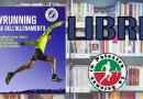 Skyrunning, teorie dell'allenamento – Recensione
