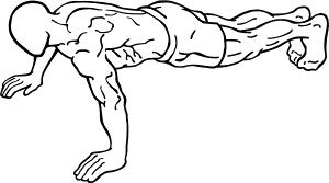 piegamenti-sulle-braccia