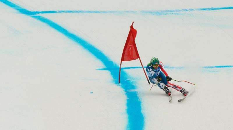 preparazione-atletica-sci
