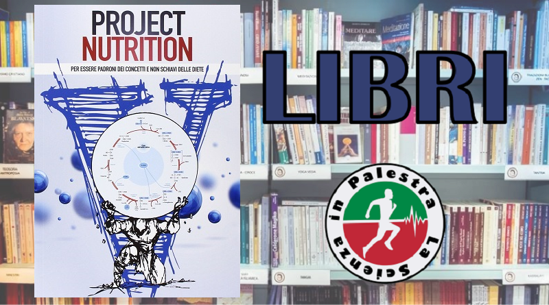 project nutrition