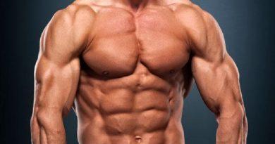 quante volte allenare un muscolo