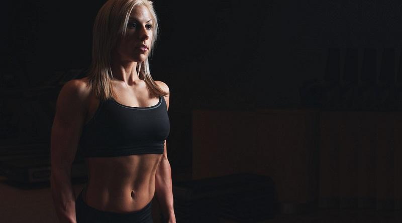 Gli effetti degli esercizi addominali per il grasso addominale