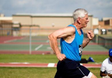 Artrosi ed attività fisica