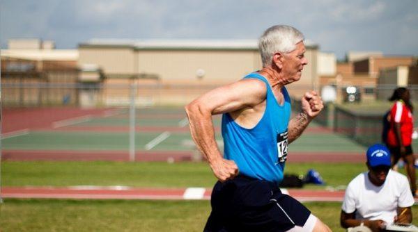 attività fisica artrosi