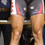 muscolo quadricipite femorale