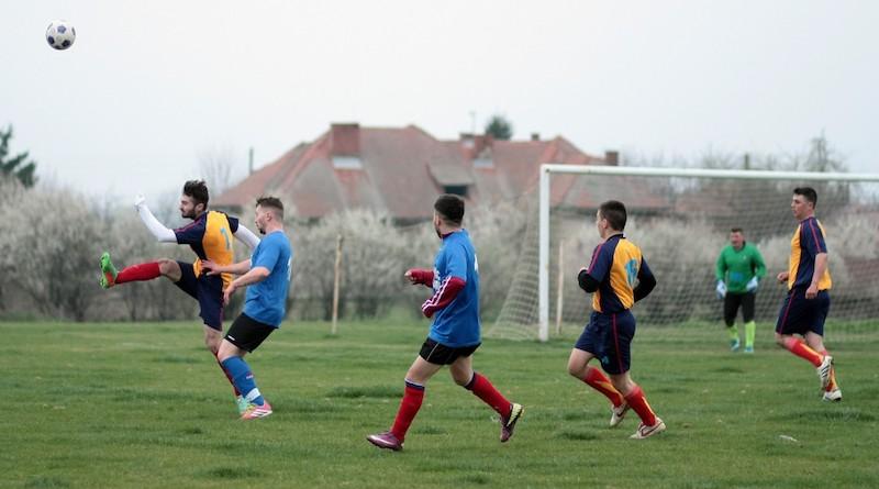 ginnastica posturale calcio
