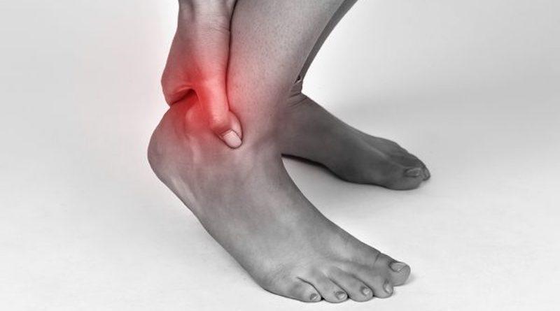 10 cose da non fare nelle tendinopatie degli arti inferiori