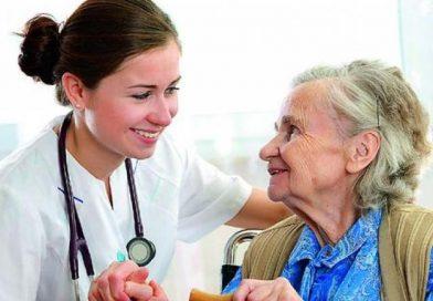 Il ruolo dell'attività fisica nella prevenzione della demenza