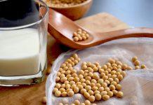 problematiche soia e tiroide