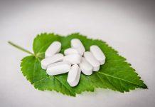 aminoacidi per dimagrire