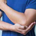 Il muscolo anconeo