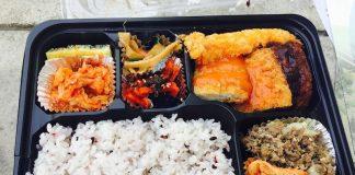 pranzo alimentazione nei podisti