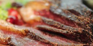 diete iperproteiche dannose