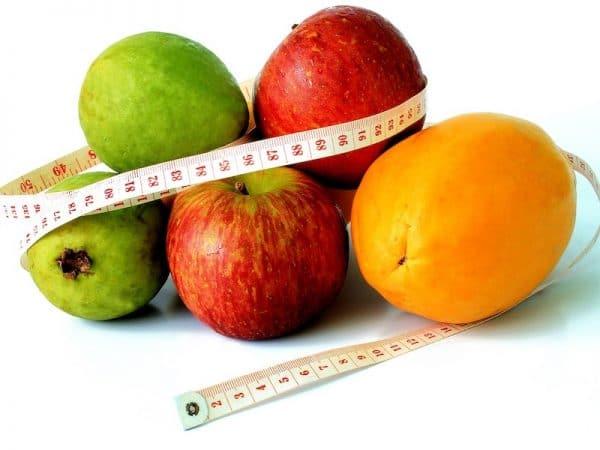 esercizio e dieta da definire