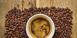 caffeina-effetti