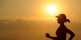 potenziamente muscolare nel running