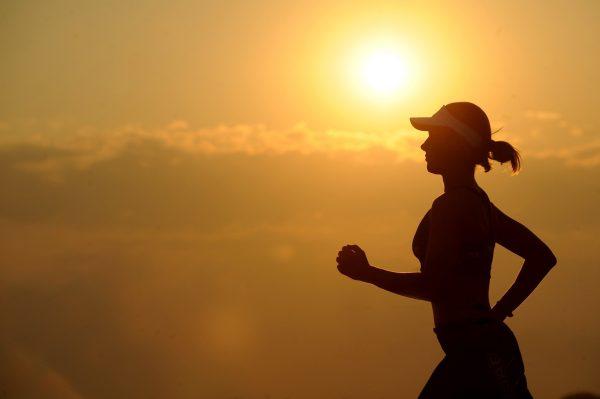 Risultati immagini per infortuni runner