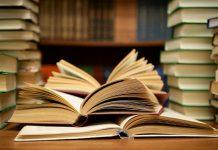 migliori libri per personal trainer