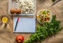 calcolo del deficit calorico