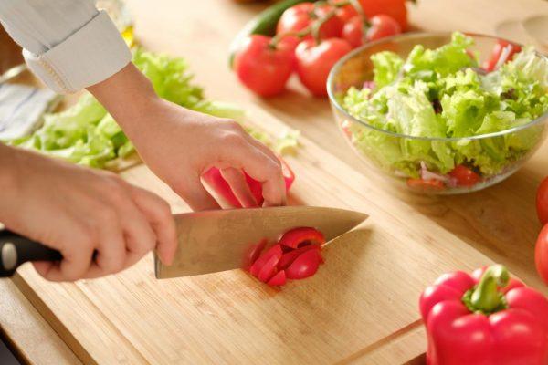 alimenti per abbassare il colesterolo cattivo