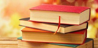 i 7 migliori libri sul bodybuilding