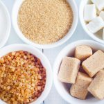 aspartame fa male