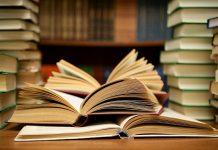 libri calisthenics