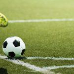 migliori-libri-tattica-calcio