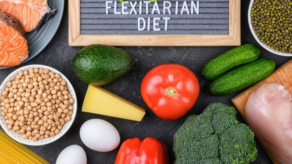 svantaggi dieta flessibile