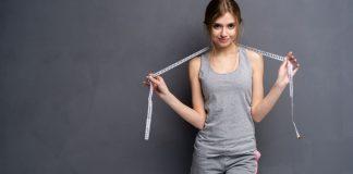 calcolo peso forma ideale