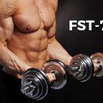 FST 7